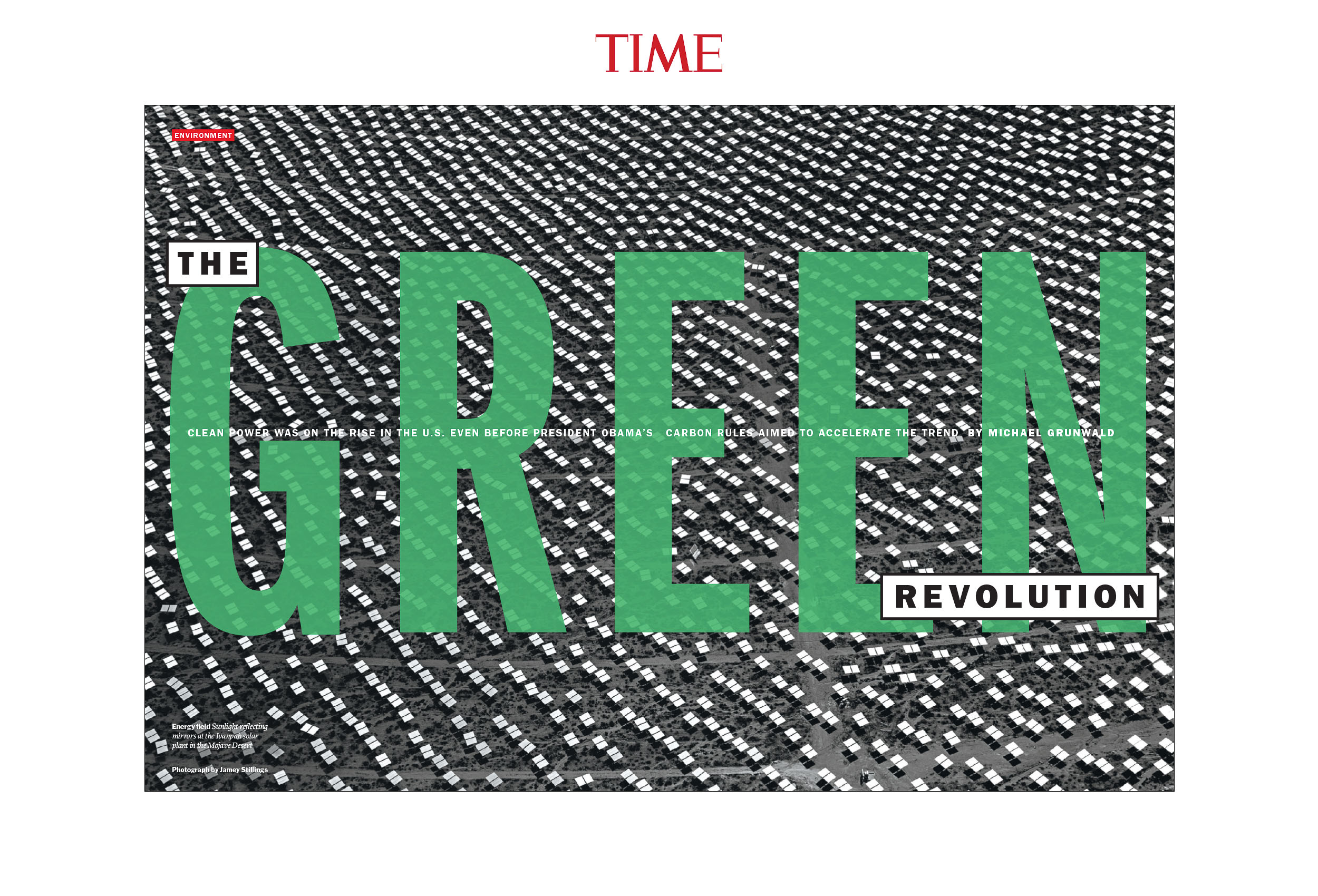 2014.06TIMETheGreenRevolution