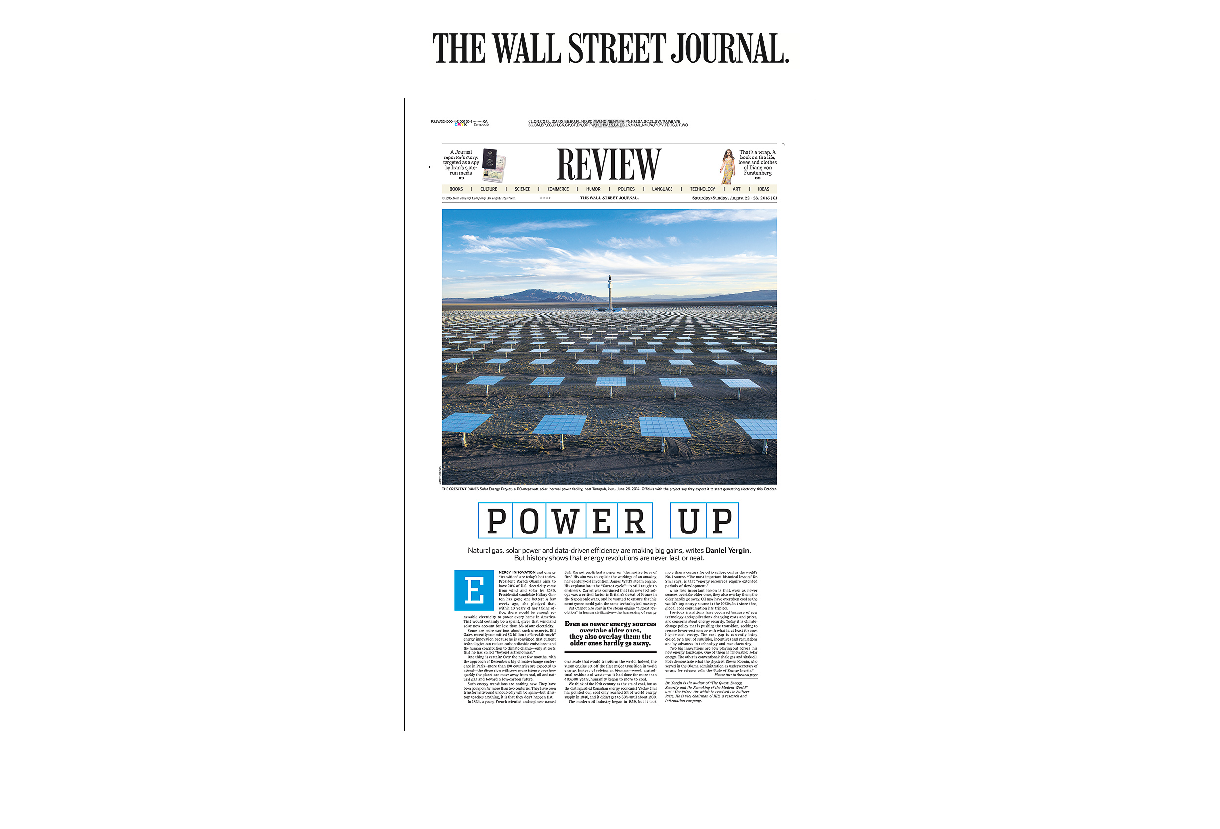 2015.08WSJReview-PowerUpjs