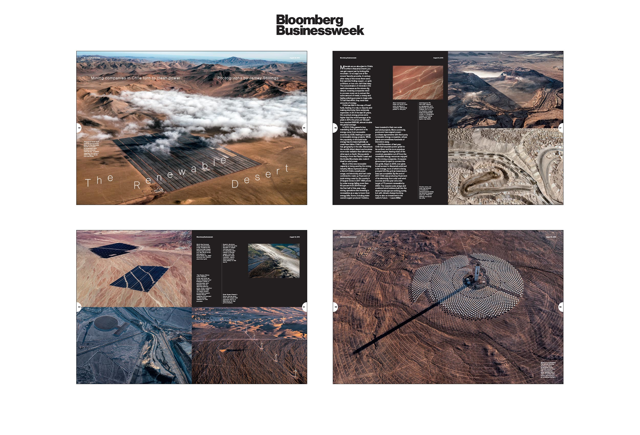 2018.08-Bloomberg-Businessweek---The-Renewable-Desert