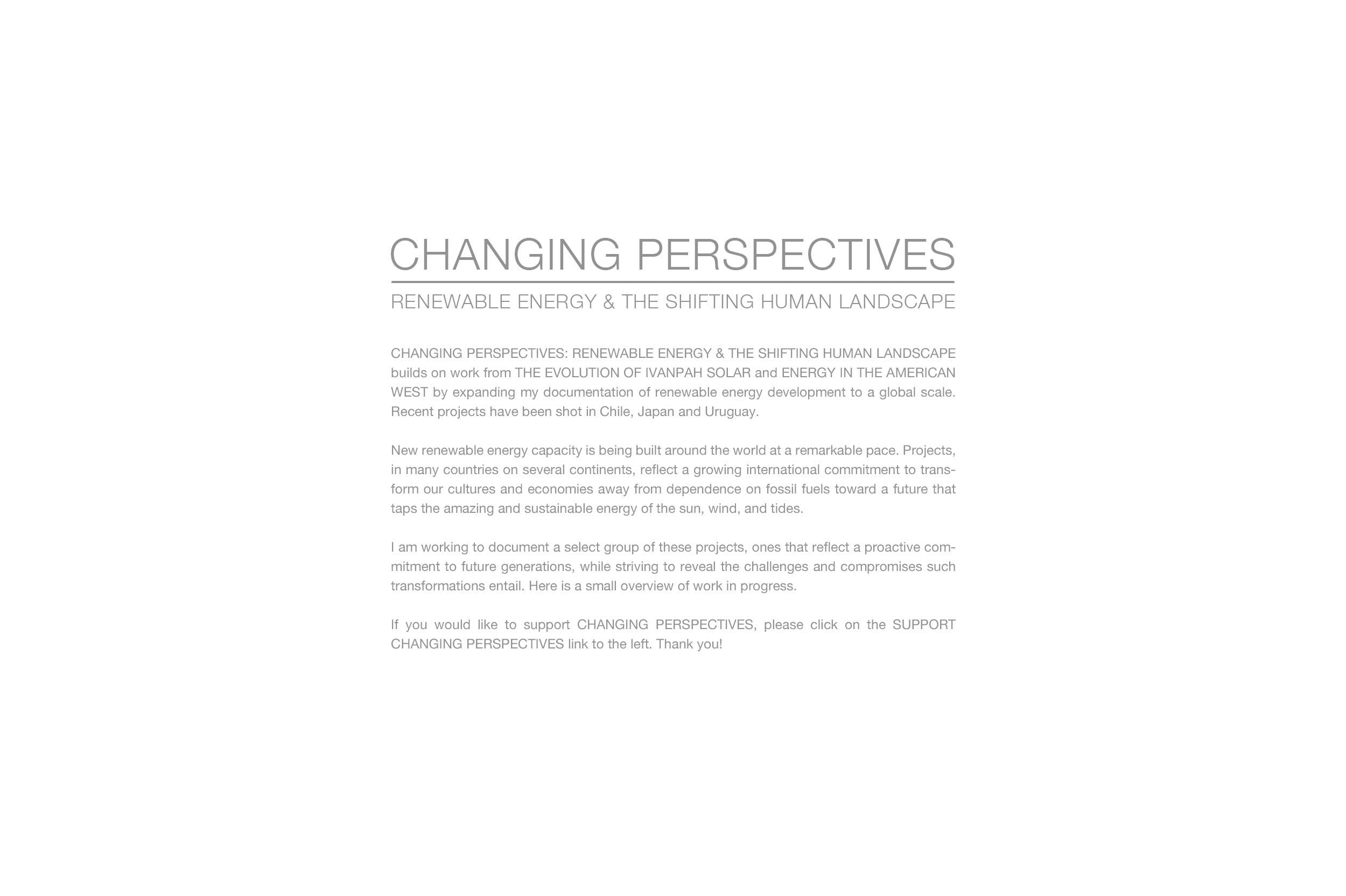 ChangingPerspectivesText20190731b